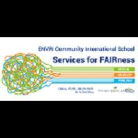 2021 ENVRI Community International School