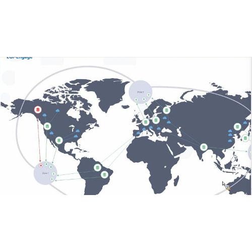 The EGI Open Data Platform - Towards Scientific Data Hubs