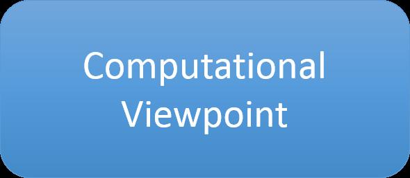 Computational Viewpoint