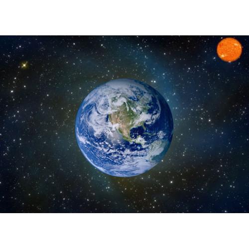 Il Sistema Terra