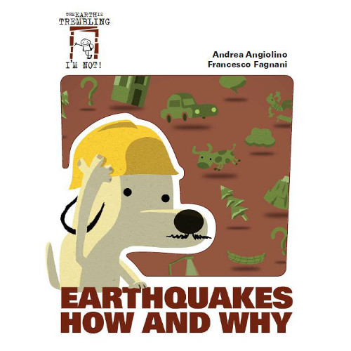 Earthquakes How and Why