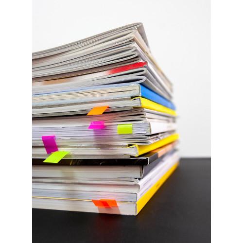 How to use the ENVRI-FAIR training catalogue and the ENVRI-FAIR training platform